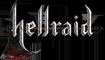 logo_hellraid.png