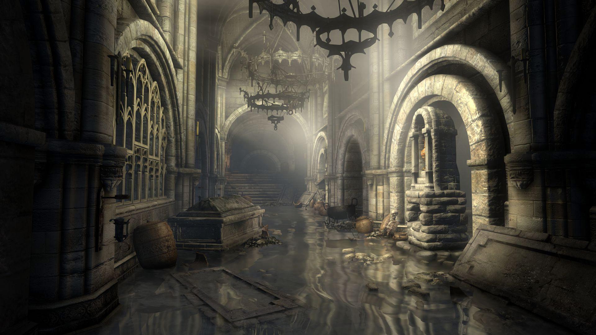 Entering_Catacombs.jpg